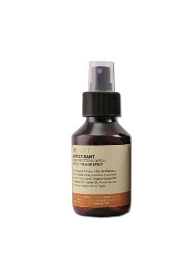 Insight Antioxidant Koruyucu Besleyici Sprey 100 ml Renksiz
